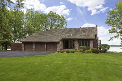 Photo of 2016 Otter Lake Drive, Lino Lakes, MN 55110