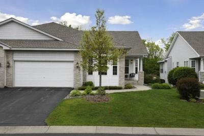 Photo of 9091 N Archer Lane, Maple Grove, MN 55311
