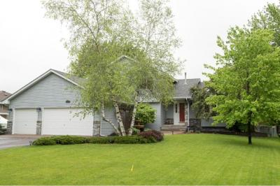 Photo of 7575 N Hilo Lane, Forest Lake, MN 55025