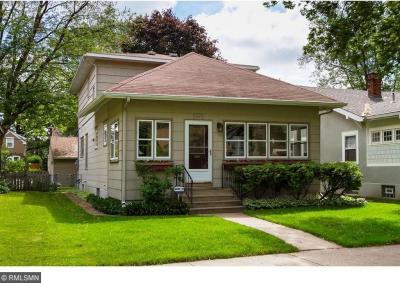 Photo of 5145 S Washburn Avenue, Minneapolis, MN 55410