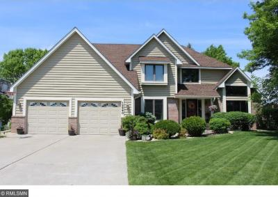 Photo of 12990 N 57th Avenue, Plymouth, MN 55442