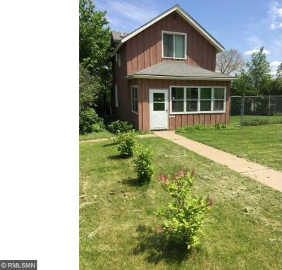 Photo of 1580 Willis Avenue, South Saint Paul, MN 55075
