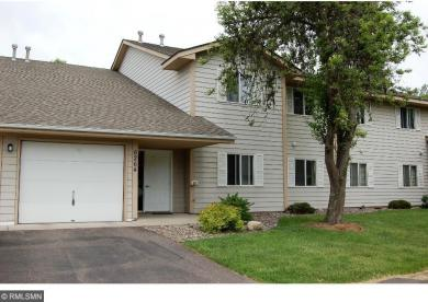 6264 Magda Drive #D, Maple Grove, MN 55369