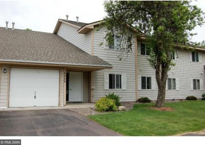 Photo of 6264 Magda Drive #D, Maple Grove, MN 55369
