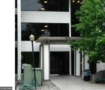 4680 SE Tower Street #321, Prior Lake, MN 55372