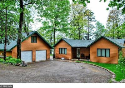 Photo of 45978 286th Lane, Aitkin, MN 56431