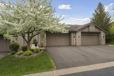 16415 Ellerdale Lane, Eden Prairie, MN 55346