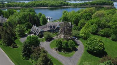 Photo of 2865 Little Orchard Way, Orono, MN 55391