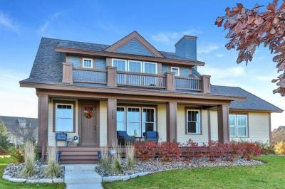Photo of 15798 Cobblestone Lake Parkway, Apple Valley, MN 55124