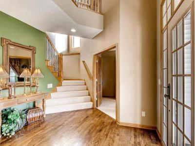 Photo of 7822 N Olive Lane, Maple Grove, MN 55311