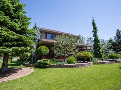 1627 Sunwood Court, River Falls, WI 54022