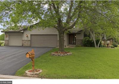 Photo of 7301 Trotters Circle, Chanhassen, MN 55317