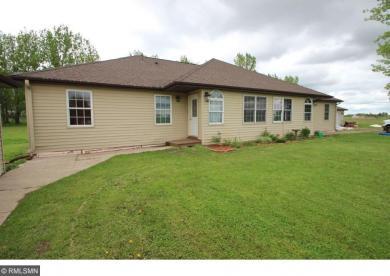 56959 Stephanie Lane, Pine City, MN 55063