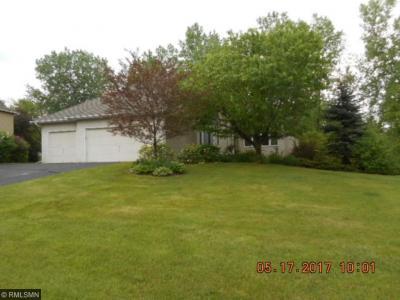 Photo of 17778 Keystone Avenue, Lakeville, MN 55044