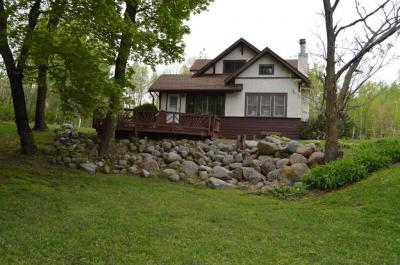 Photo of 11247 State Highway 27, Onamia, MN 56359
