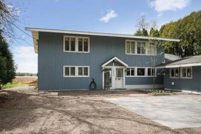 Photo of 22562 N Hayward Avenue, Forest Lake, MN 55025