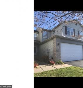 7856 N Garland Lane, Maple Grove, MN 55311