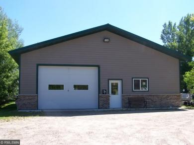 295 S Myrtle Drive, Annandale, MN 55302