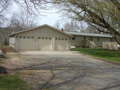 14864 Held Circle, Cold Spring, MN 56320