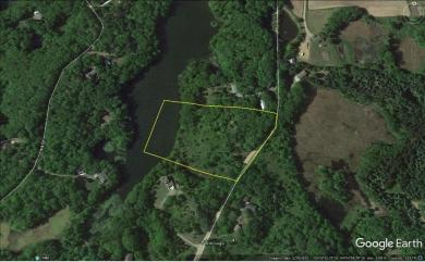 xxx Held Circle, Cold Spring, MN 56320