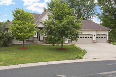 Photo of 35 N Orchid Lane, Plymouth, MN 55447