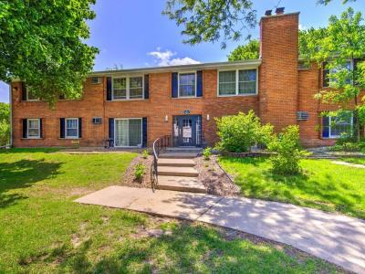 Photo of 810 Old Settlers Trail #2, Hopkins, MN 55343