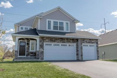 Photo of 70 NW 124th Lane, Coon Rapids, MN 55448
