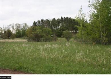 XX16 NE Cliffside Road, Pine City, MN 55063