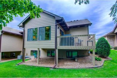 13258 Huntington Terrace, Apple Valley, MN 55124