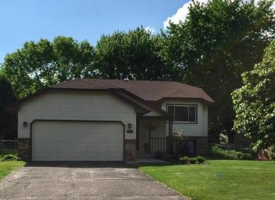 9814 NW Larch Street, Coon Rapids, MN 55433