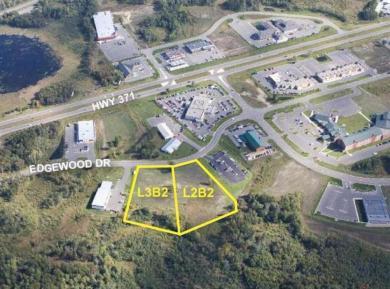 L3B2 Edgewood Drive, Baxter, MN 56425