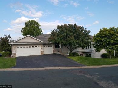 9670 N Annapolis Lane, Maple Grove, MN 55369