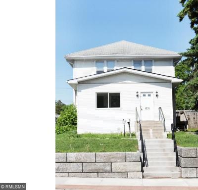Photo of 1031 S Robert Street, West Saint Paul, MN 55118