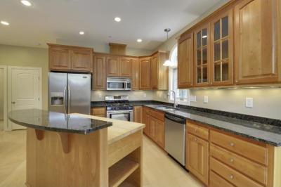 Photo of 3125 S Inglewood Avenue #102, Saint Louis Park, MN 55416