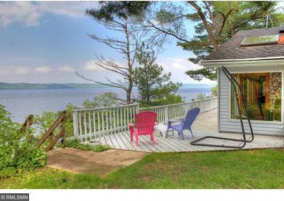 Photo of 31439 Lakeview Avenue, Red Wing, MN 55066