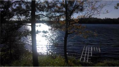 31 Lake Lawrence Road, Emily, MN 56447