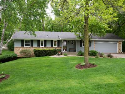 Photo of 11705 N 53rd Avenue, Plymouth, MN 55442