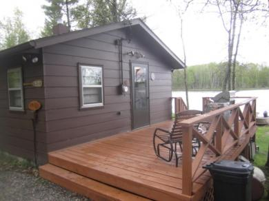 63949 199th Place, Jacobson, MN 55752