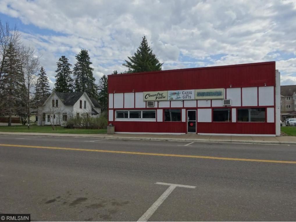 6445 Main Street, North Branch, MN 55056