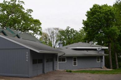 4044 SE Roanoke Street, Prior Lake, MN 55372