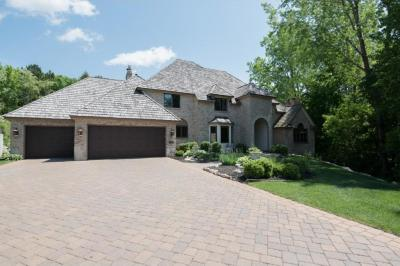 Photo of 13637 Duluth Circle, Apple Valley, MN 55124