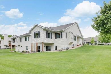 13447 Pine View Place, Lindstrom, MN 55045