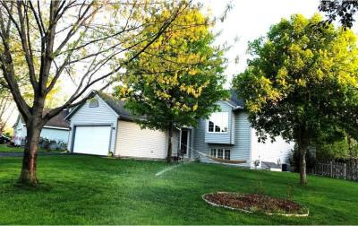 Photo of 18590 N 38th Avenue, Plymouth, MN 55446