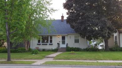 5215 N Emerson Avenue, Minneapolis, MN 55430