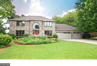 Photo of 6050 N Cheshire Lane, Plymouth, MN 55446