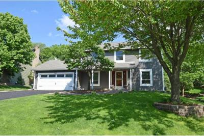 Photo of 1564 Ashbury Place, Eagan, MN 55122