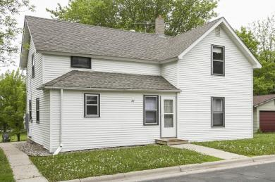 217 W Hill Street #1, Norwood Young America, MN 55368