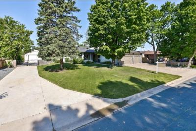 Photo of 130 Olive Street, Hastings, MN 55033