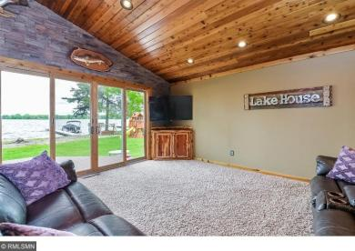 7411 Northshore Drive, Forest Lake, MN 55025