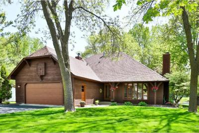 Photo of 2960 N Everest Lane, Plymouth, MN 55447